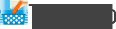 水墨風塔防 - 遊戲中心 加入會員拿虛寶